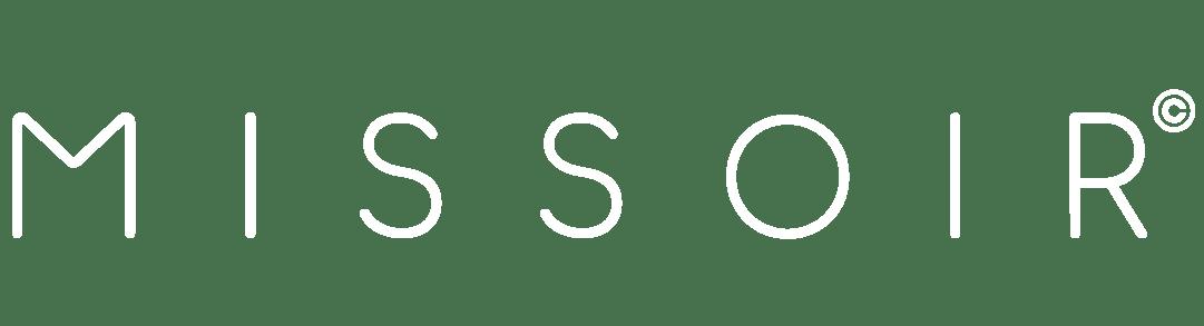 MISSOIR© – das Frauenpissoir